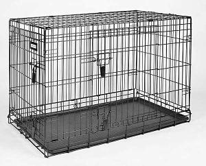 Lacné klietky pre psov 1b8674ff668